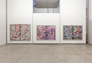 Exposições/Exhibitions 2012