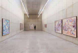 Exposições/Exhibitions 2015