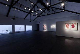 Exposições/Exhibitions 2011