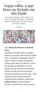 marcia-de-moraes-vogue-2018